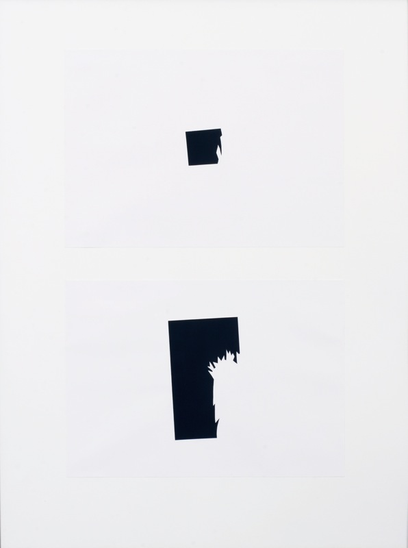 Yoko Suzuki-Kämmerer 5,o.t.5294
