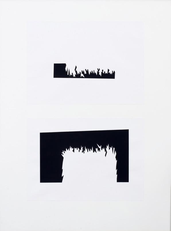 Yoko Suzuki-Kämmerer 6,o.t.5291
