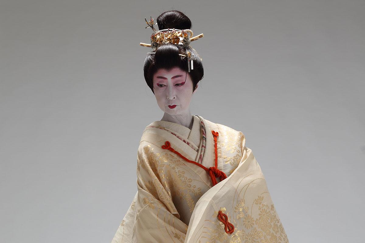 Bild Keiin Yoshimura