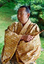 Yusuke Yokoi