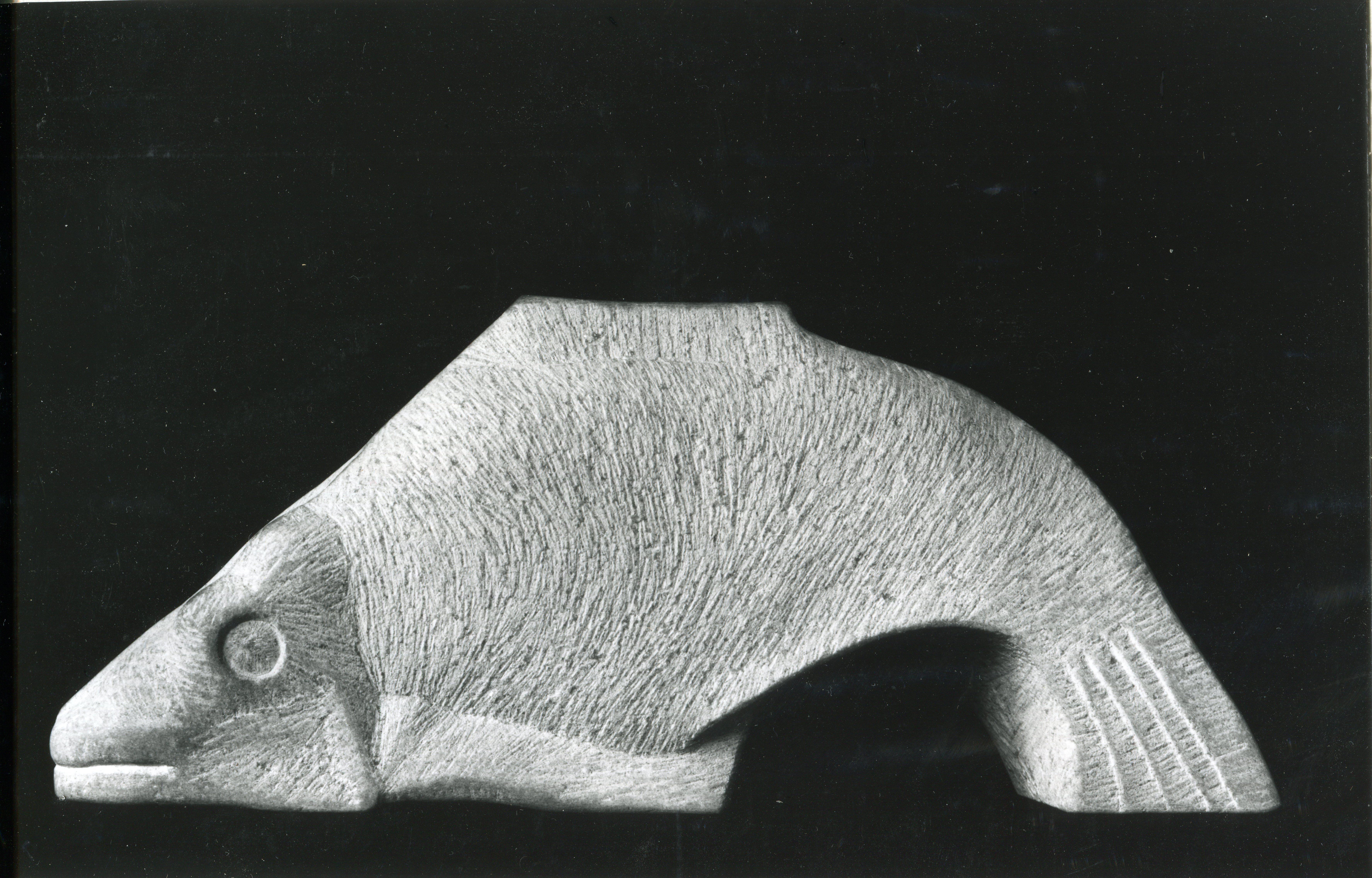 1981 25x60x9 Marmor