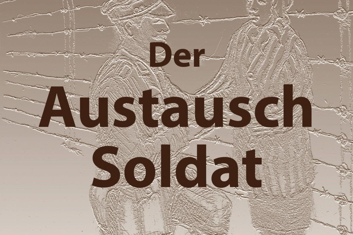 Cover2_Austausch-Soldat.indd