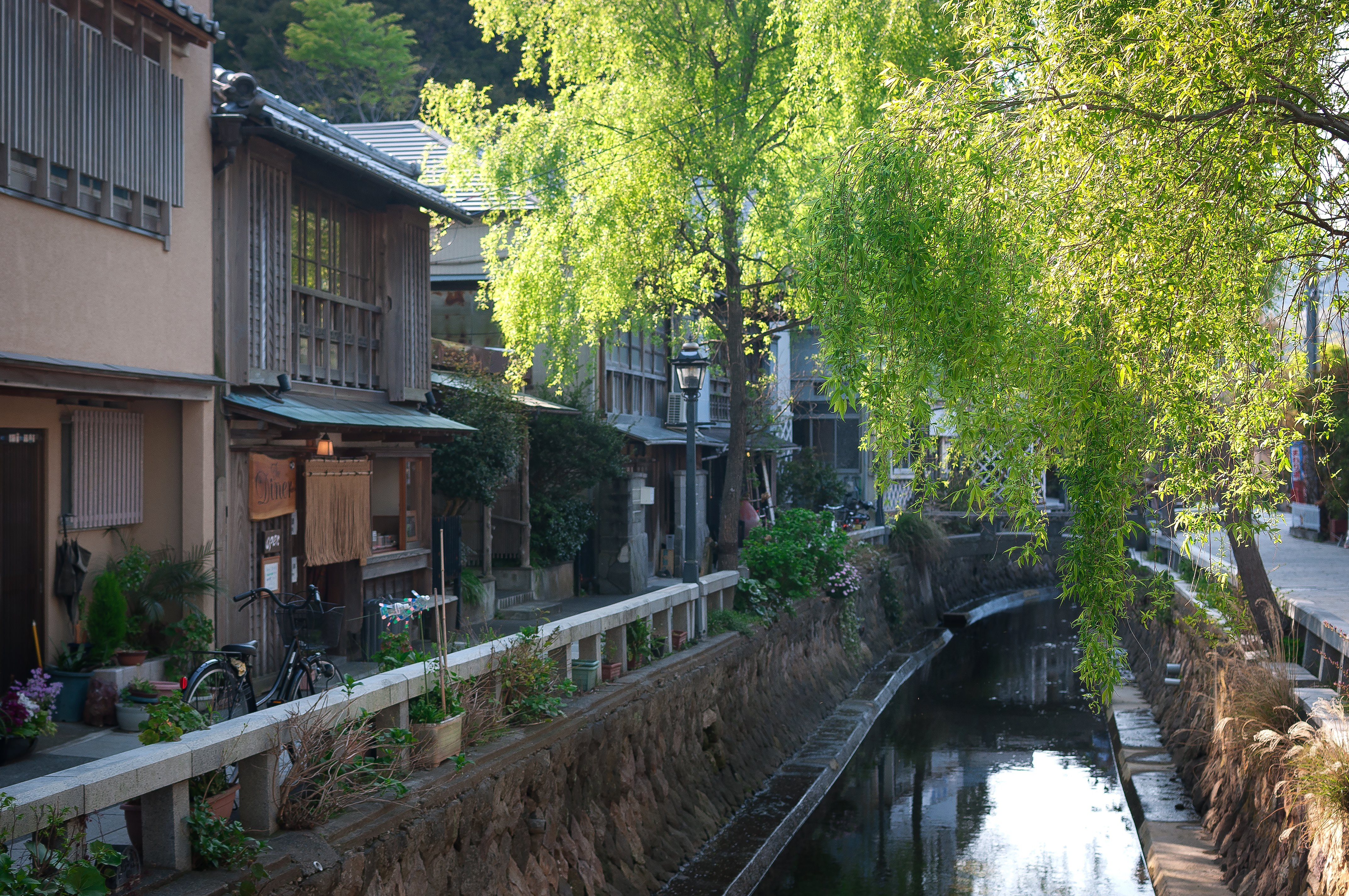 Izu Stadt Shimoda